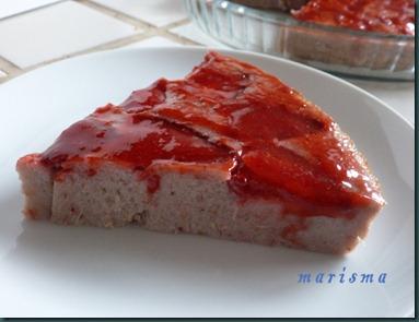 tarta facil de fresas,racion1 copia