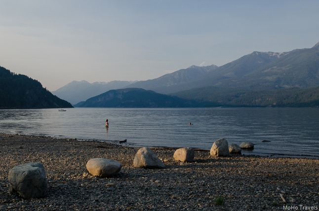 Kootenai Lake and Kaslo (41 of 71)