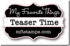 TeaserTime_FullSize