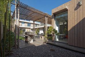 Paisajismo-jardin-moderno