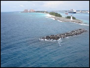 Cruise 2011 274