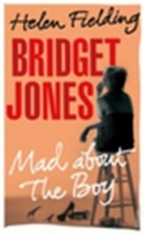 bridget_jones_mad_about_the_boy-25162820-thm