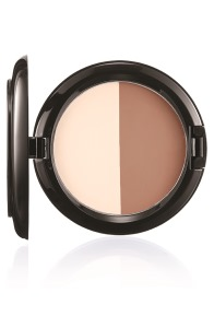 ROCKYHORROR-SCULPT AND SHAPE POWDER-Bone Beige-Emphasize-72