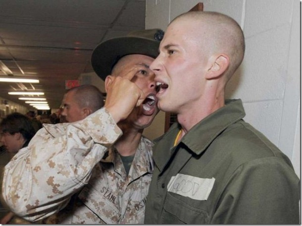 drill-sergeant-screaming-6