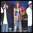 Soraya y Barrio Boyzz - Dreaming of you