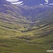Islandia_245.jpg