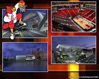 New-Arena.jpg