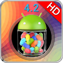 Jelly Bean 4.2 ADW NOVA Theme (1).png