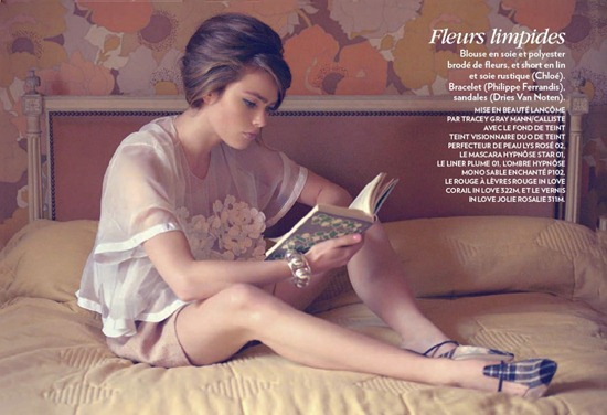marie-claire-france-march-2013-chloe