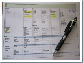 20110720_checklist_001