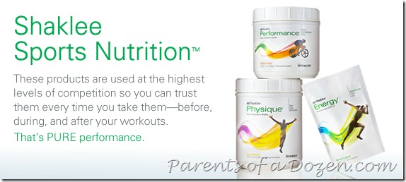 banner Sports Nutrition 2