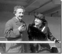 fotos de Einstein  (35)