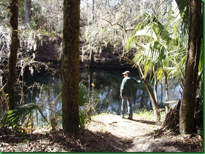 Florida Trail & Pie with Tawanda 008