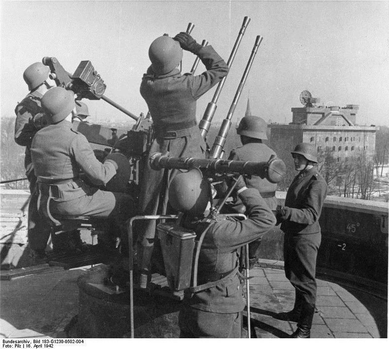 flak-towers-2
