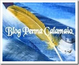 banner di blogpennacalamaio