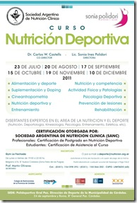 nutricion deportiva 1