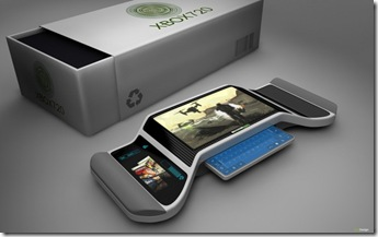 XBOX_720_concept_by_djeric-800x500