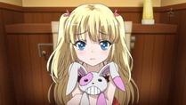 [Mazui]_Boku_Ha_Tomodachi_Ga_Sukunai_-_10_[83147F8C].mkv_snapshot_19.47_[2011.12.08_20.25.44]