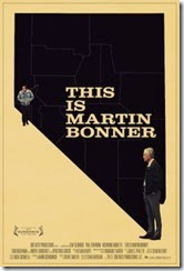 this_is_martin_bonner_xlg