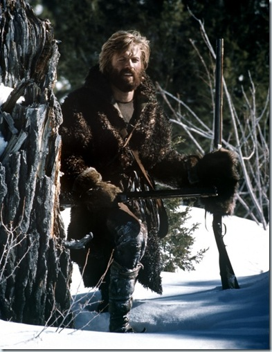 jeremiah-johnson-1972-06-g