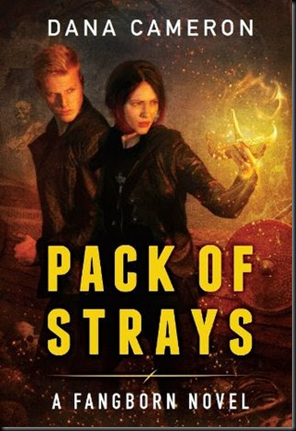 pack-of-strays