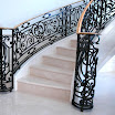the-free-estimate-wrought-iron-in-las-vegas-and-safe-money-drum-lateral-scroll-01.jpg