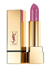 New ROUGE PUR COUTURE N 58