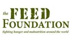 img_feed_foundation