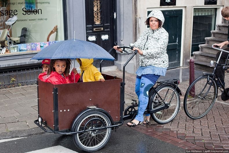 amsterdam-bicycles-14