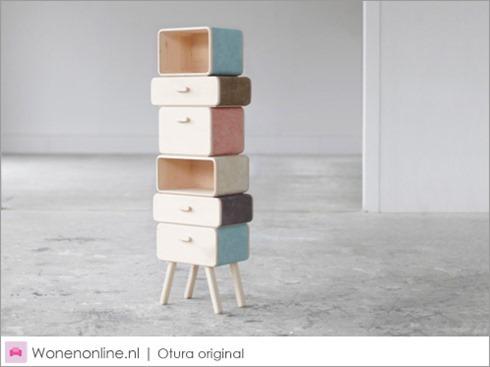 designkast-krukje-otura-5
