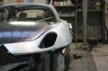 Alfa-Romeo-Disco-Volante-79