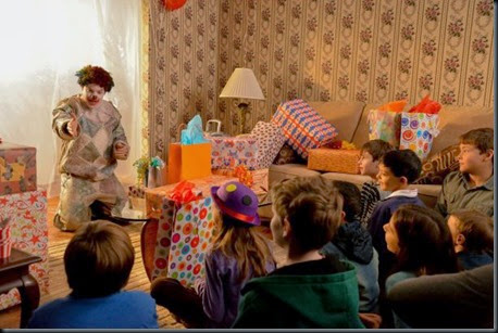 clown still 2