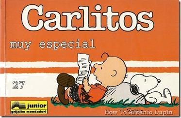 P00012 - Carlitos  - ¡Muy especial!.howtoarsenio.blogspot.com #27