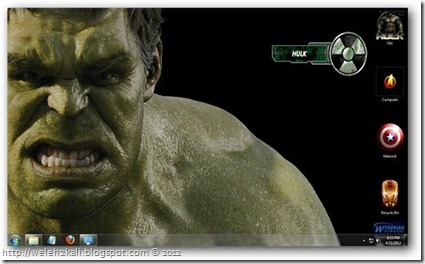 The-Avengers-Wallpaper-wallpapers-theme