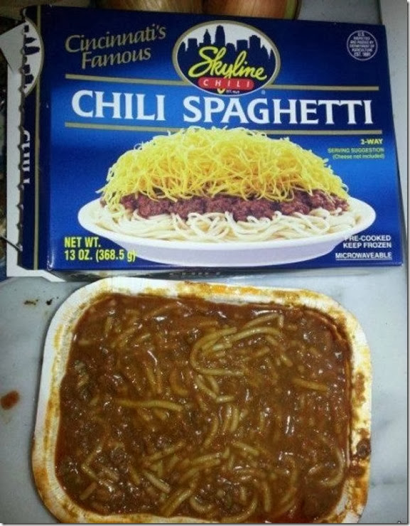 food-real-look-005
