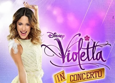 Violetta-in-concerto-in-Italia