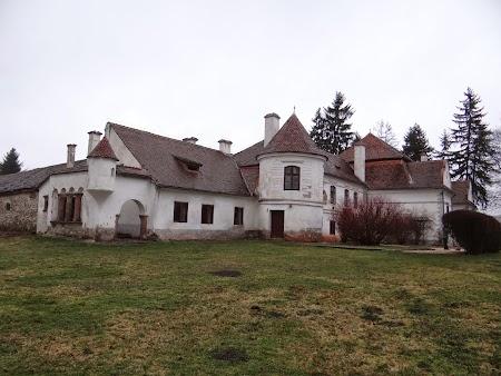 04, Castelul Daniel din Varghis, Covasna.JPG