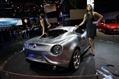 Alfa-Romeo-4C-Concept-8