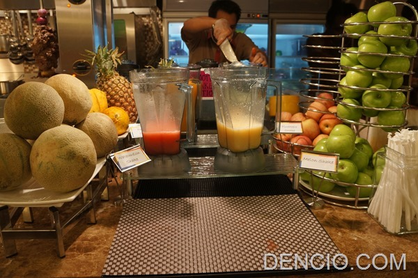 The Food Club Buffet Blue Bay Walk Macapagal (15)
