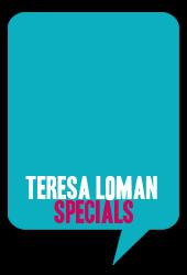 Teresa-Loman