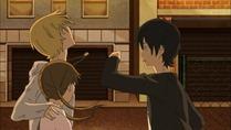 [HorribleSubs] Tonari no Kaibutsu-kun - 03 [720p].mkv_snapshot_14.02_[2012.10.17_11.04.22]