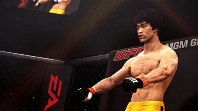 EA_UFC_BruceLee_2