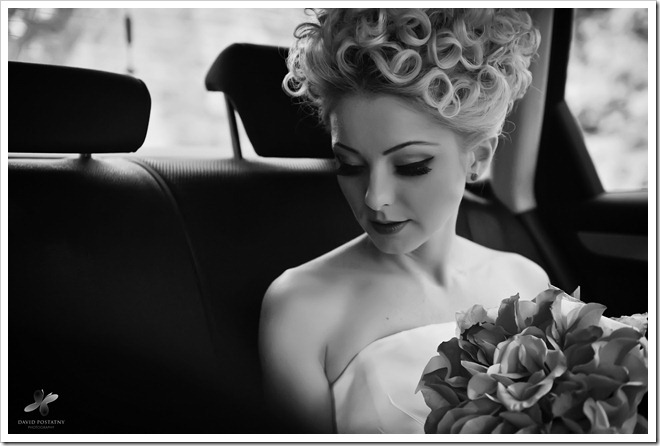 C&D Vjenčanje fotografija Wedding photography Fotografie de nunta Fotograf profesionist de nunta Love Story Romance (22)