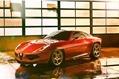 Alfa-Romeo-Disco-Volante-2012-5