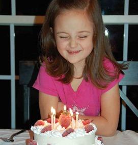 emily's birthdays-17