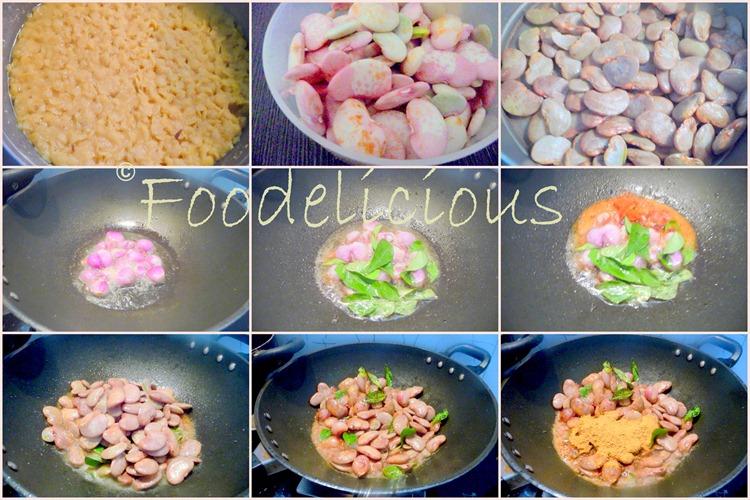 Food 4-10