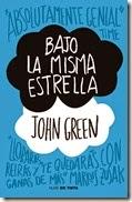 Bajo-la-misma-estrella-John-Green-libro