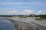 2010 - Newport