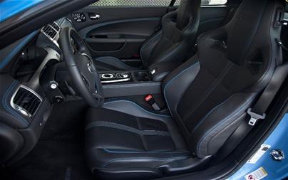 2012-Jaguar-XKR-S-front-seats