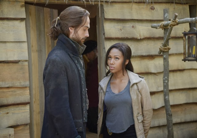 sleepy-hollow-1x05-john-doe-6
